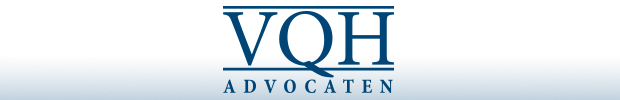 VQH Advocaten